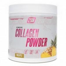 Купить 2SN COLLAGEN powder 200 г