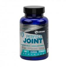 Купить GEON Perfect Joint 90 таб