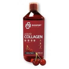 Купить Russport Collagen Liquid 1000 мл