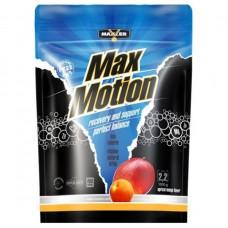 Купить MAXLER Max Motion 1000г