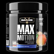 Купить MAXLER Max Motion 500г
