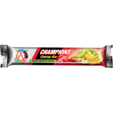 Купить AT Champions Energy Bar 55г