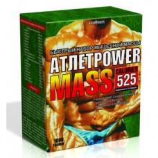 Купить AtletPower Mass 1000гр