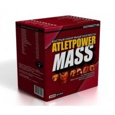Купить AtletPower Mass 3000гр