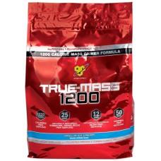 Купить BSN True-Mass 1200