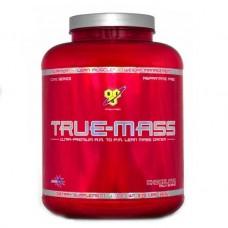 Купить BSN True Mass 2,61 кг