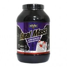 Купить MAXLER Real Mass 1500 г