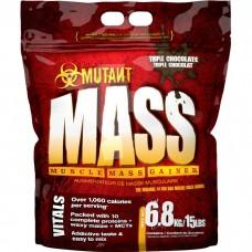 Купить Mutant Mass 6800г