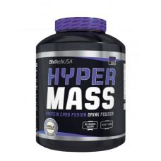 Купить BioTech Hyper Mass 5000 4000г
