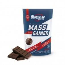 Купить GeneticLab Mass Gainer 1кг