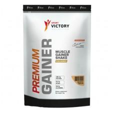 Купить Sport Victory Nutrition Premium Gainer 1000 г
