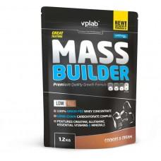 Купить VPLab Mass Builder 1200 г