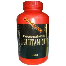 Купить RusSport L-Glutamine 150г