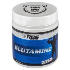 Купить RPS Glutamine 300г