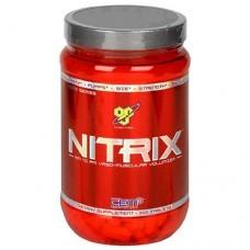 Купить BSN Nitrix 180 таб.