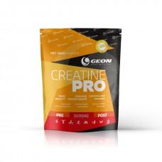 Купить GEON Creatine PRO 300 г