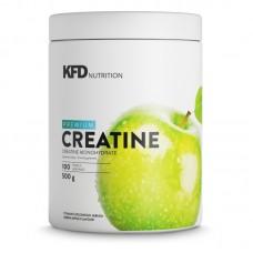 Купить KFD Premium Creatine 500 г