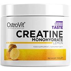 Купить OstroVit CREATINE 300г