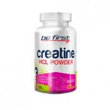Купить Be First Creatine HCL powder 120 гр