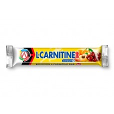 Купить AT Champions L-carnitine Bar 40г