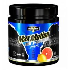 Купить Maxler Max Motion with L-Carnitine 500г