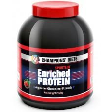 Купить AT SPORTEIN Enriched Protein 2270г