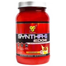 Купить BSN Syntha-6 Edge 1100 г
