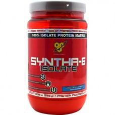 Купить BSN Syntha-6 ISOLATE