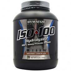 Купить DYM ISO 100 1362г