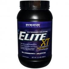 Dymatize Elite XT 1000 гр - power-nk.ru