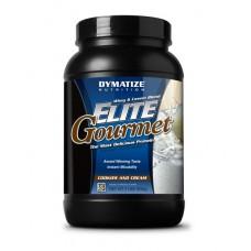 Купить DYM Elite Gourmet Protein 908г