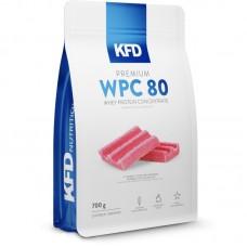 Купить KFD Premium WPC 80 700 г