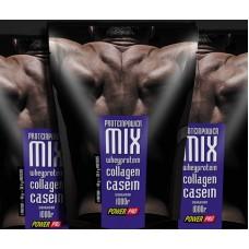 Купить Power Pro Protein Mix 1000г