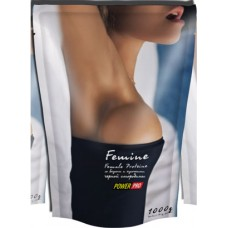 Купить Power Pro Femine Female Proteine 1000г
