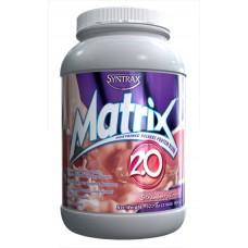Купить Syntrax Matrix 2.0 908г