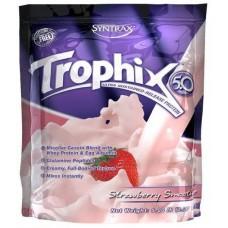 Купить Syntrax Trophix 2270г