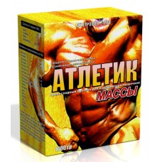 Купить AtletPower Атлетик 1000гр