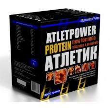 Купить AtletPower Атлетик 3000гр