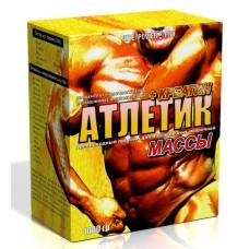 Купить AtletPower Атлетик + креатин