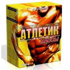 Купить AtletPower Атлетик + глютамин
