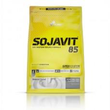 Купить Olimp Sojavit 85 Soy Protein 700 г