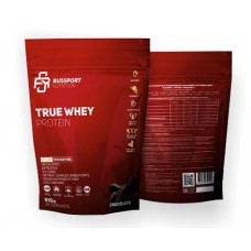 Купить RusSport   True Whey Protein 910 г