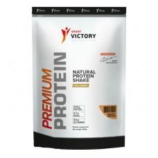 Купить Sport Victory Nutrition Premium Protein 1000 г