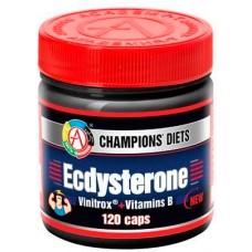 Купить AT Ecdysterone 120 капс.