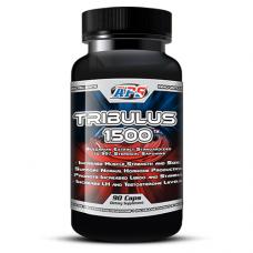 Купить - APS Tribulus 90капс