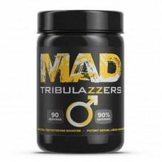 Купить MAD Tribulazzers 90 капс
