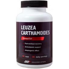 Купить Protein Company Leuzea carthamoides (Экстракт левзеи 5:1) 90 капс