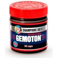Купить AT Gemoton 90 капс.