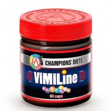 Купить CHAMPIONS DIETS ViMiLine