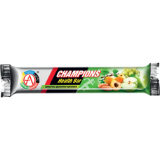 Купить AT Champions Health Bar 55г